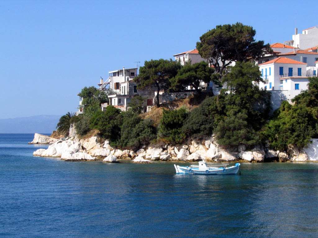Hotels in skiathos best rates reviews and photos of for Skiathos hotels