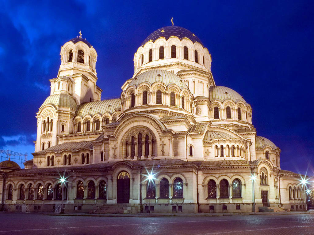 Hotels In Sofia Best Rates Reviews And Photos Of Sofia