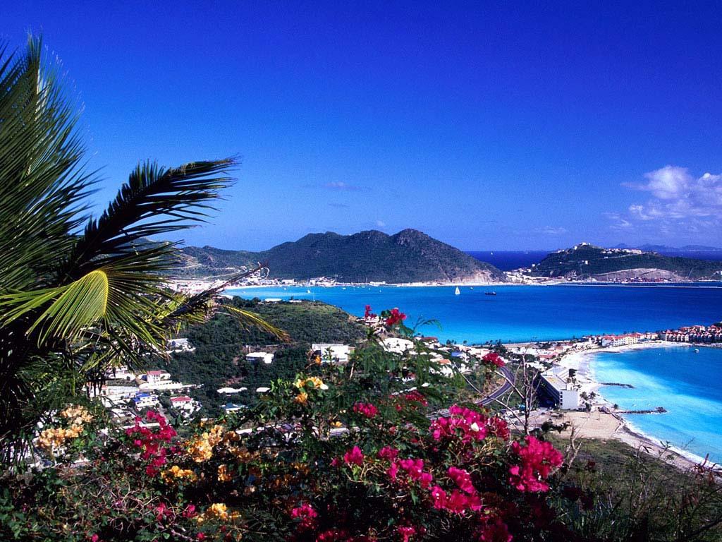 Dating Site Saint Martin Antilele