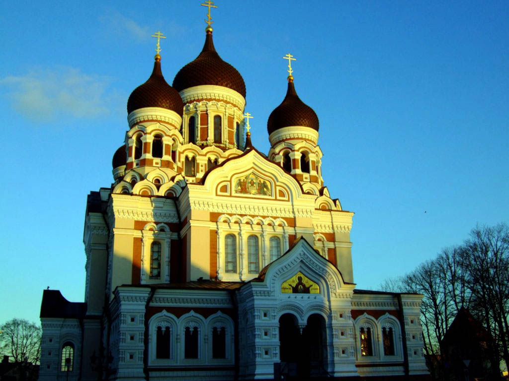 Hotels In Tallinn Best Rates Reviews And Photos Of