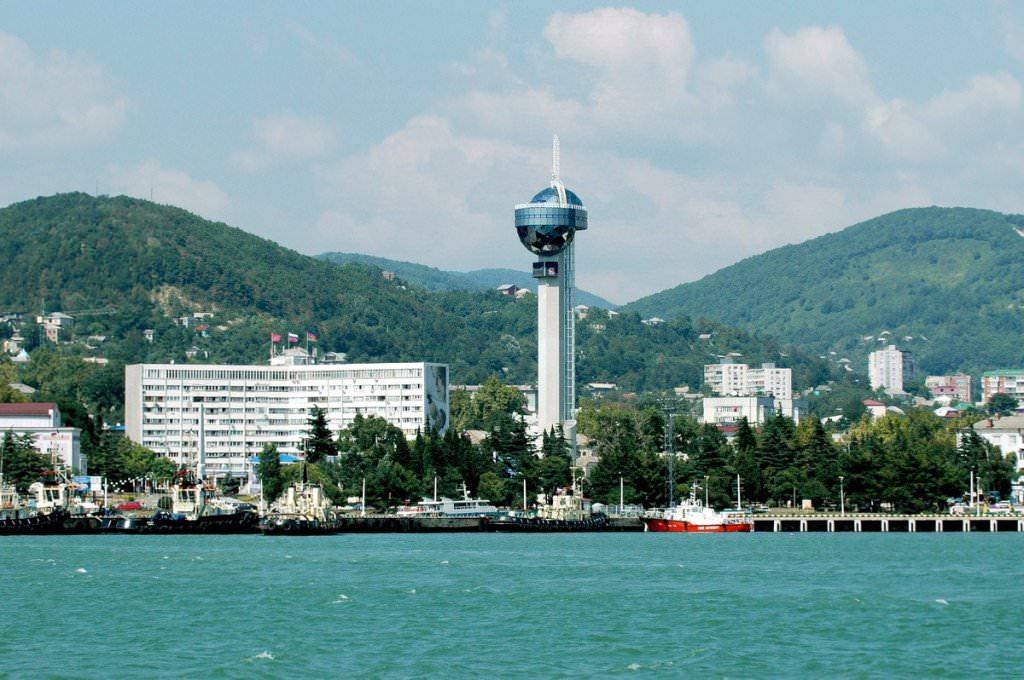 Фото из отелей в турции