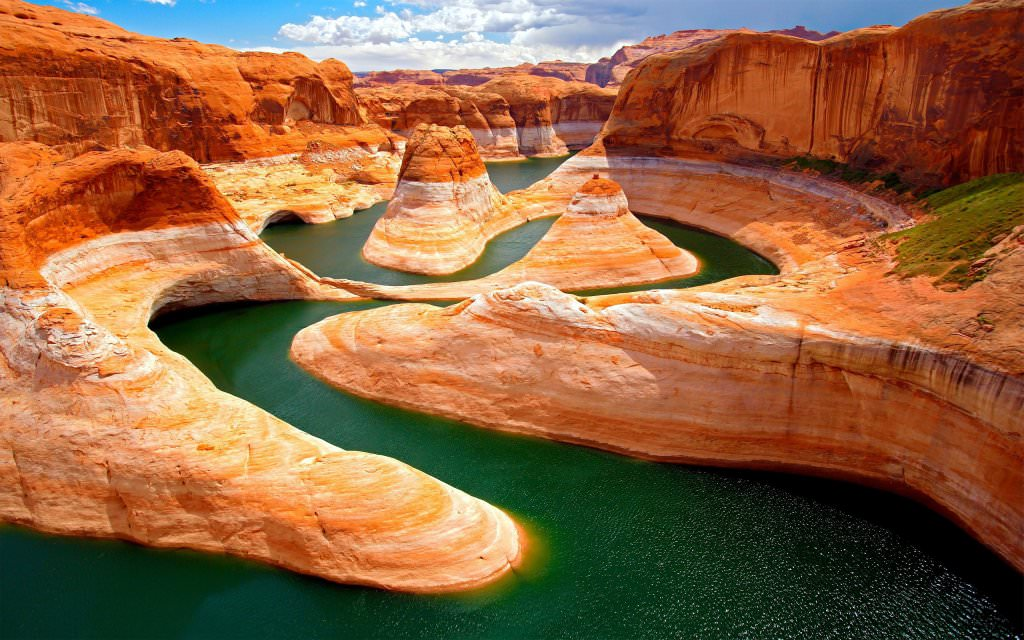 Utah Cityguide Your Travel Guide To Utah Sightseeings And Touristic Places