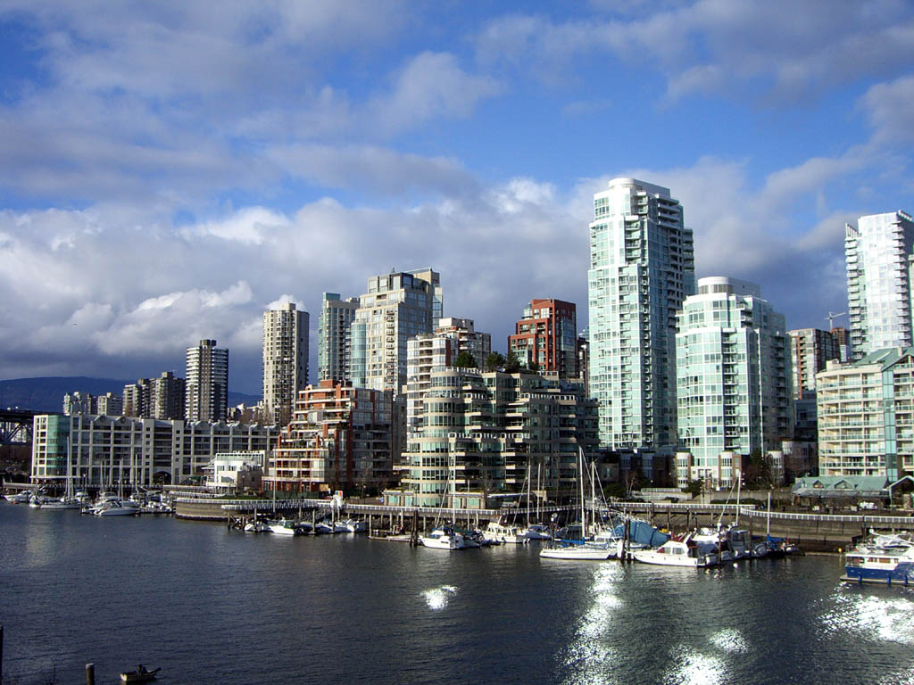 Hotels In Vancouver Best Rates Reviews And Photos Of