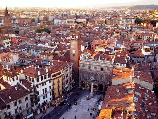 Aeroporto Vicenza : Apartments apart hotels in vicenza best rates reviews
