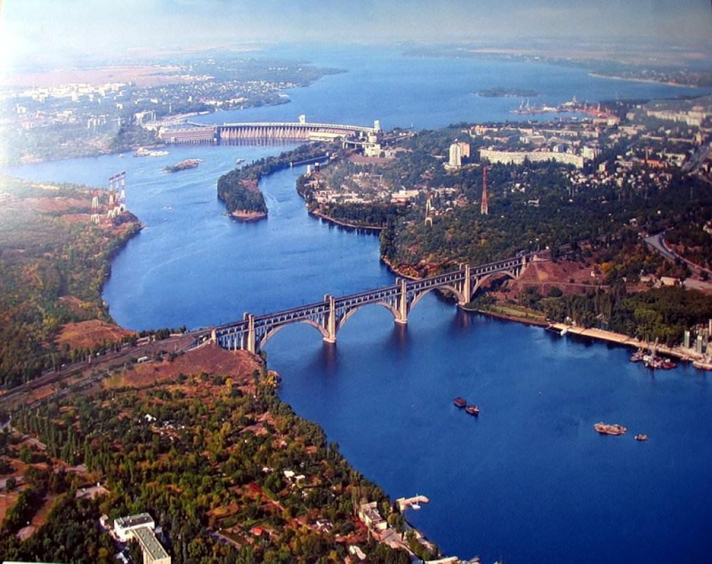 25 сентября праздник россии