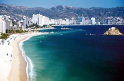 Acapulco de Juarez