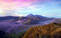Java Insel