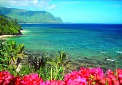 Остров Мауи