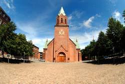 Silkeborg