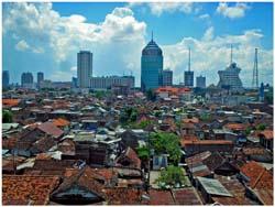 Surabaya