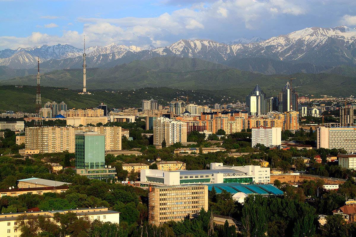 Картинки по запросу казахстан алма ата фото