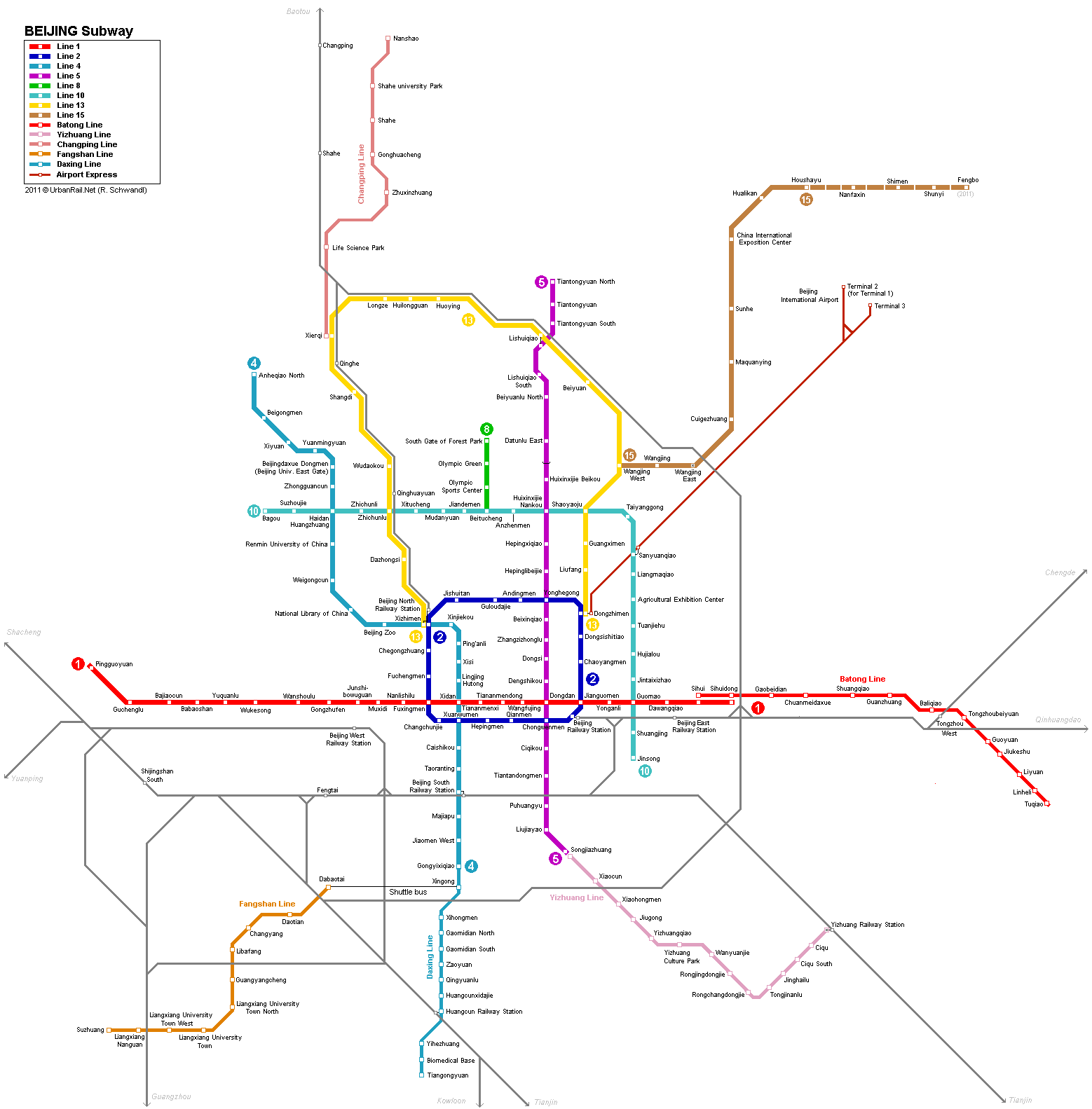 Beijing Subway Map 2017 Legend.Beijing Subway Map For Download Metro In Beijing High Resolution