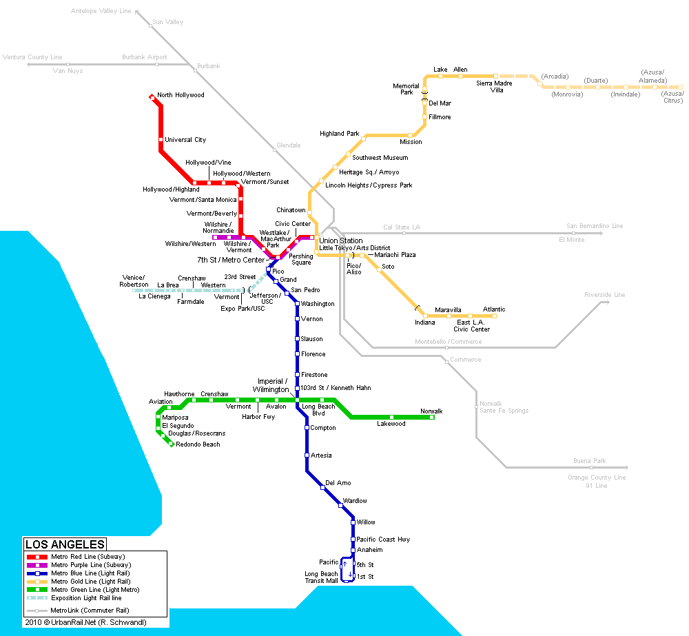 It's just a picture of Printable Washington Dc Metro Map for union station