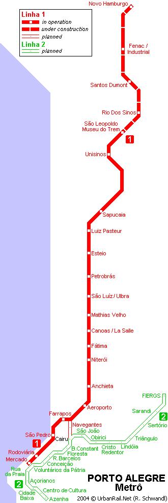 Карта порту с достопримечательностями на русском языке скачать