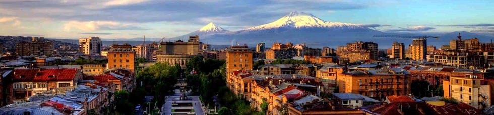 Armenien Sehenswurdigkeiten Ihrer Reisefuhrer Zu Armenien Was Tu Zun Attraktionen Und Besichtigungen