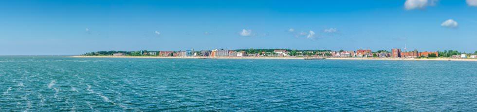 Остров Фохр