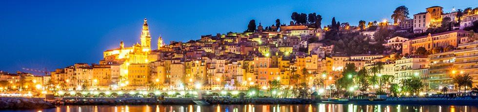 Provence - Cote d