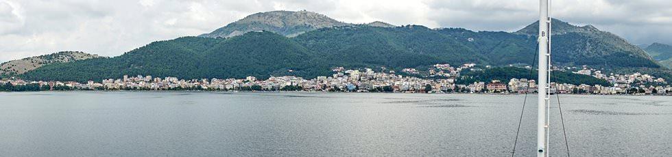 Игуменица