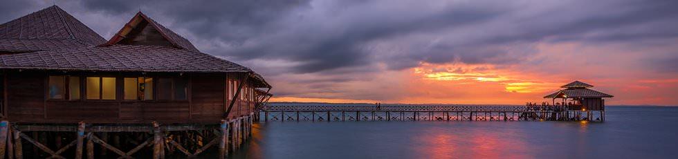 Sulawesi Insel