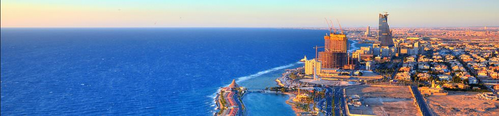 Saudi Arabia Sightseeing  Your Travel Guide to Saudi Arabia
