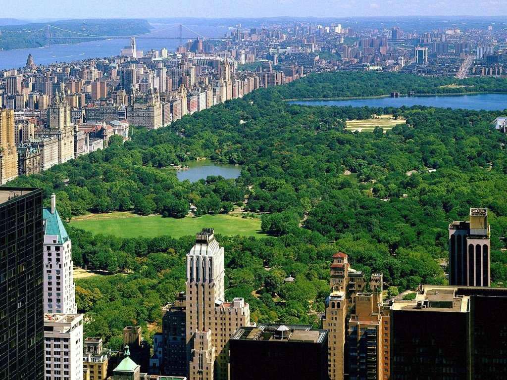 https://www.orangesmile.com/destinations/new-york/img/Central-Park.jpg