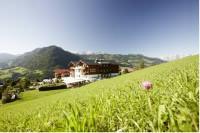 Отель Hotel Sonnhof Family&Spa