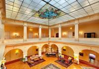Отель Villa Gutenbrunn