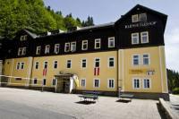 Отель Youtels Resort Abtenau
