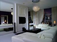Отель Hani Suites & Spa