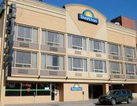 Отель Days Inn - Ottawa