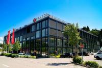 Отель Ramada Feusisberg-Einsiedeln