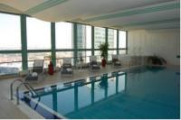 Отель Panorama Hotel Prague