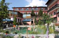 Отель Atlas Grand Hotel