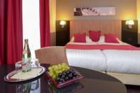Отель Hotel Maria Munich