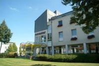 Отель Hotel Novostar