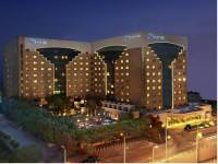 Отель Sonesta Hotel Tower & Casino Cairo