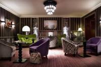 Отель Le Mathurin
