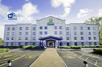 Отель Holiday Inn Express Poole