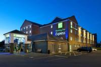 Отель Holiday Inn Express Newcastle Metrocentre