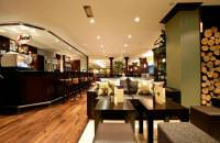 Отель Glasgow Pond Hotel