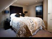 Отель Stay Edinburgh City Apartments