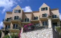 Отель Agnantia Hotel Apartments