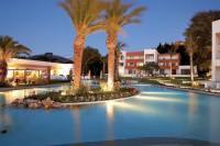 Отель Rodos Palace Hotel