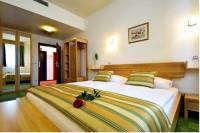 Отель Best Western Hotel Stella
