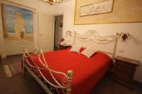 Отель Appartamenti Venezia