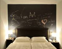 Отель Arts Hotel