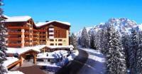 Отель Carlo Magno Hotel Spa Resort