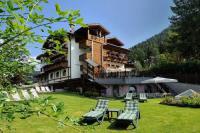 Отель Hotel Gianna
