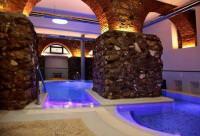 Отель Hotel La Margherita