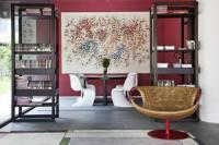 Отель Zambala Luxury Residence